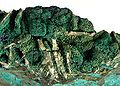 Jarosite-Natrojarosite-pas-129c.jpg