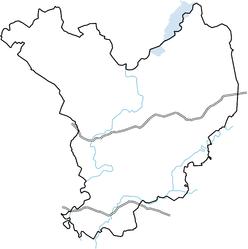 Jánoshida (Jász-Nagykun-Szolnok megye)