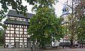 Jauer-Friedenskirche-2.jpg