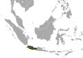 Javan Slow Loris area.png