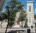 Jax FL Snyder Methodist Church pano01.jpg