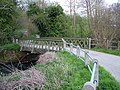 Jay Bridge - geograph.org.uk - 1252621.jpg