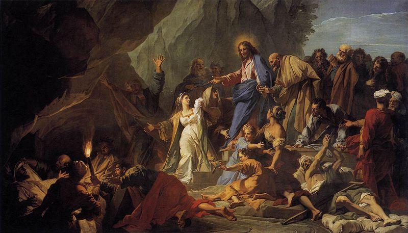 File:Jean-Baptiste Jouvenet - The Raising of Lazarus - WGA12033.jpg