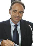 Jean-François Copé 2. jpg