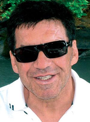 Jean-François Davy - Jean-François Davy (2009)
