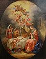 Jean-Joseph Thorelle-Le sommeil de l'enfant Jésus.jpg