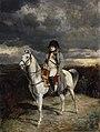 Jean-Louis-Ernest Meissionier - 1814 - Walters 3752.jpg