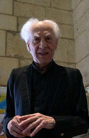 Guillou, Jean (1930-)