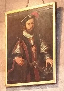 Jean III Girard.jpg