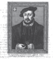 Jean de Lynden de Hemmen, seigneur de Mussenbergh.png