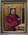 Jean fouquet, guillaume jouvenal del ursin, cancelliere di francia, 1465 ca. 01.JPG