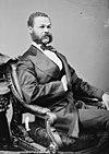 Jefferson F. Long - Brady-Handy.jpg