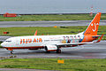 Jeju Air, B737-800, HL8234 (21056842645).jpg
