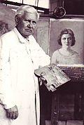 František Antonín Jelínek