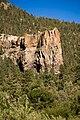 Jemez Mountains-3.jpg