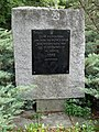 Jena Gedenkstein Todesmarsch Cospedaer Grund.jpg