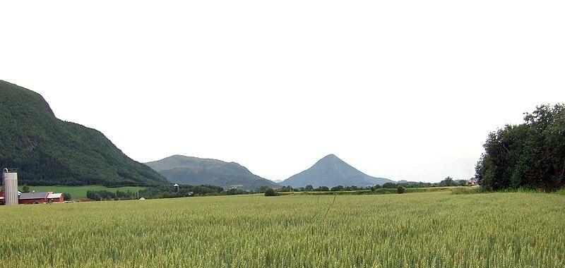 File:Jendemsfjellet.jpg