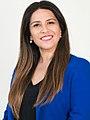 Jenny Álvarez Vera.jpg