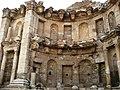 Jerash ruins - panoramio.jpg