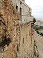 Jericho - Quarantal Monastery19.jpg