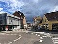Jernbanegade (Frederikssund).jpg