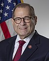 Jerry Nadler 116th Congress official portrait (cropped).jpg