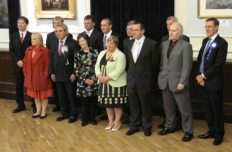 File:Jersey general election 2011 10.jpg