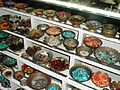 Jerusalem, Old City Market ap 047.jpg