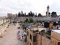 Jerusalem. DSC04172 (31155670181).jpg