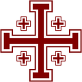 Jerusalem Cross 2.png