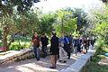 Jerusalem Hackacthon IMG 8380.JPG