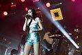 Jessie J PFLE(2).jpg