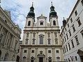 Jesuitenkirche - panoramio (18).jpg