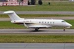 Jet Story, SP-ZSZ, Bombardier Challenger 300 (37680523341).jpg