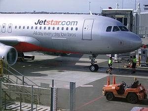 JetstarA320.jpg