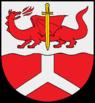 Jevenstedt Wappen.png