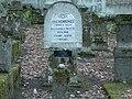 Jewish Cemetery in Sopot - panoramio (9).jpg