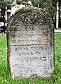 Jewish cemetery Piaseczno IMGP3460.jpg