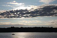 Jezioro Niegocin w okolicach Giżycka 077.jpg