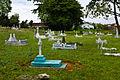 Jgb-Malacca Christian Cemetery.jpg