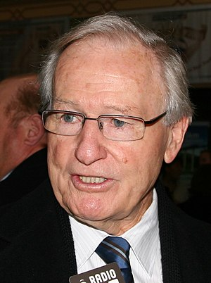 Republicanism in New Zealand - Jim Bolger, Prime Minister 1990–1997 and leader of the National Party, raised the republic issue in 1994.