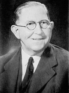 James Roberts (trade unionist)