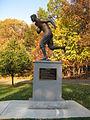 Jim Thorpe Memorial.jpg