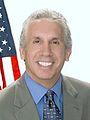 Jim Waldman.jpg