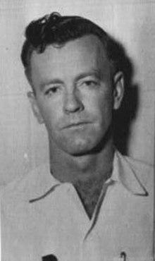 Alton Wayne Roberts - WikiVisually