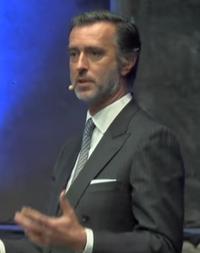 João Cotrim de Figueiredo (Forum Alpha 2015), cropped.png