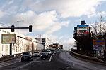 Joachim-Tiburtius-Brücke 20150104 3.jpg