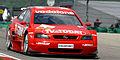 Joachim Winkelhock DTM(ThKraft).jpg