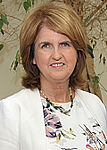 Joan Burton July 2014 (cropped).jpg