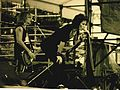 Joan Jett - 1994 - 02.jpg